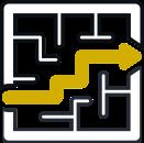 иконка квеста