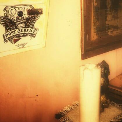 Главное изображение для квеста Гарри и отряд Дамблдора