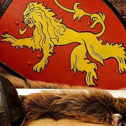 Главное изображение для квеста Замок дракона