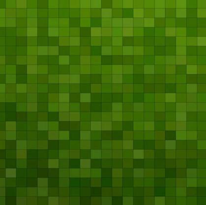 Главное изображение для квеста Minecraft