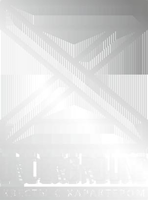 Лого: квесты UNDERGROUND Пермь