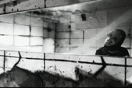 иллюстрация 1 для квеста Пила Липецк