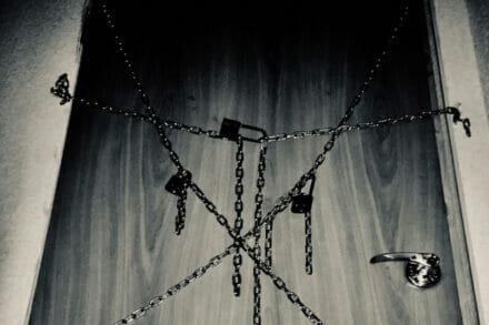 иллюстрация 5 для квеста Звонок Липецк