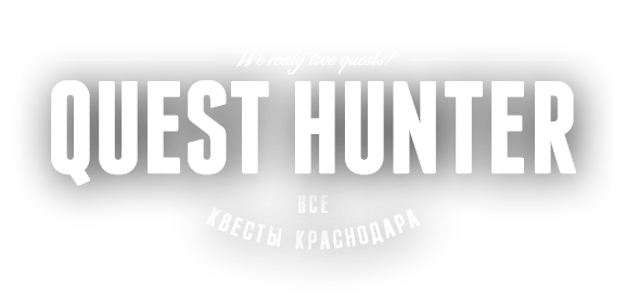logo QuestHunter Owl Краснодар