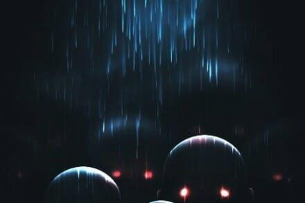 иллюстрация 2 для квеста Прятки в Темноте Краснодар