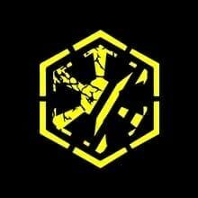 Лого: квесты Паника Краснодар