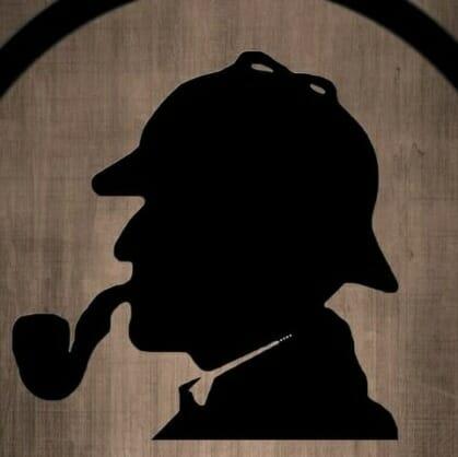 превью квеста Шерлок Холмс Тверь