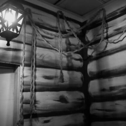 Главное изображение для квеста Ночной кинопоказ