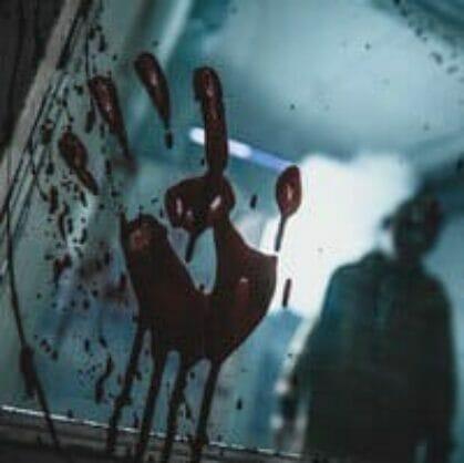 превью квеста Лаборатория зомби Ставрополь