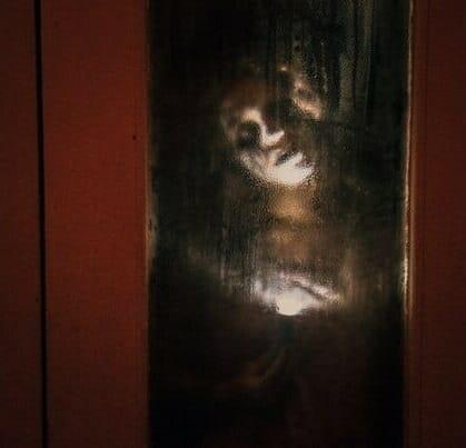 Главное изображение для квеста Амнезия (horror с актерами)