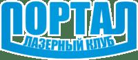 Лого: квесты Портал Воронеж