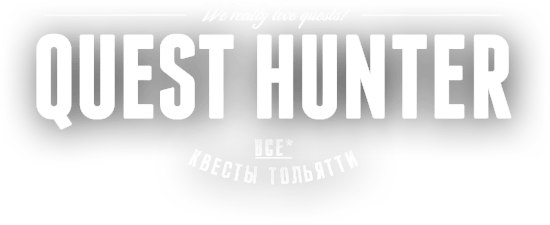 logo QuestHunter Owl Тольятти