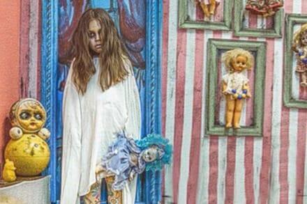 иллюстрация 3 для квеста Детский сад «Радуга» Чебоксары