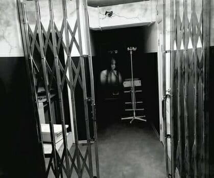 Главное изображение для квеста Психиатрическая больница Конджиам