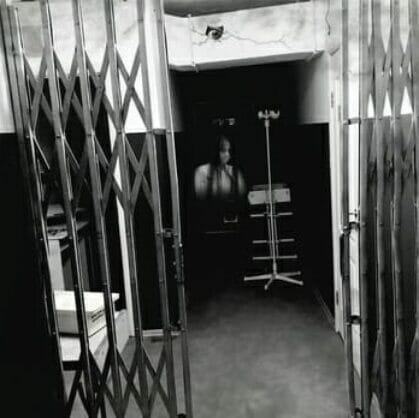 превью квеста Психиатрическая больница Конджиам Оренбург