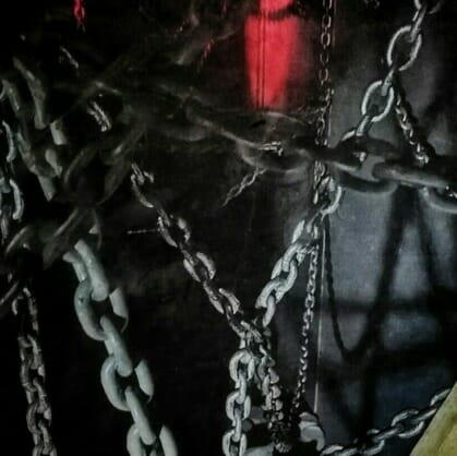 Главное изображение для квеста Подземелье выживших