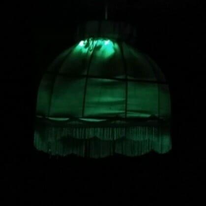 Главное изображение для квеста Дом маньяка 3. Наследник