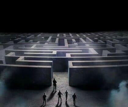Главное изображение для квеста Прятки в темноте