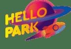 Лого: квесты Hello Park Ярославль