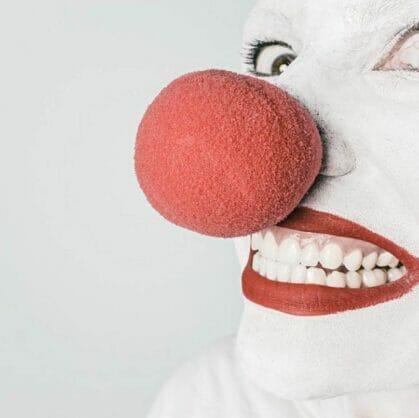 превью квеста Мама, я хочу в цирк! Астрахань
