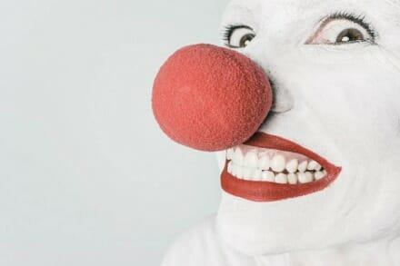 иллюстрация 1 для квеста Мама, я хочу в цирк! Астрахань