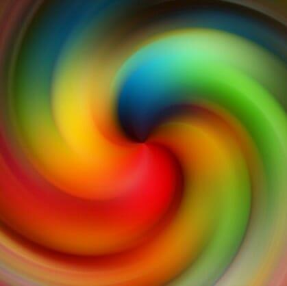 Главное изображение для квеста Гравити Фолз