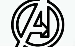 Главное изображение для квеста Мстители