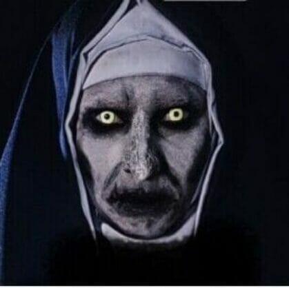 превью квеста Ночные кошмары Томск
