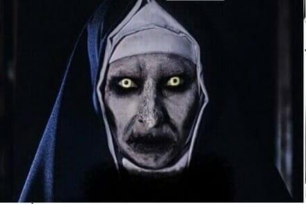 иллюстрация 4 для квеста Ночные кошмары Томск