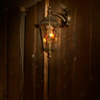 Главное изображение для квеста Шерлок и Пропавшее Кольцо
