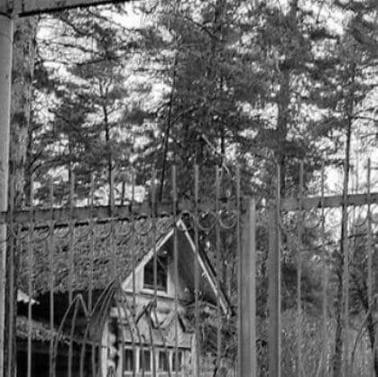 превью квеста Морфеус: проклятый лагерь Барнаул