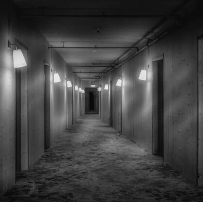 превью квеста Отель Барнаул