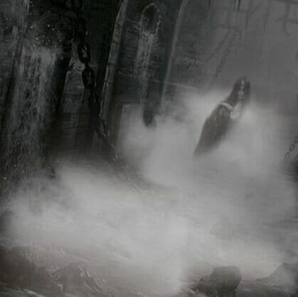 превью квеста Призраки подземелья Барнаул