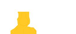 Лого: квесты Изоляция Самара