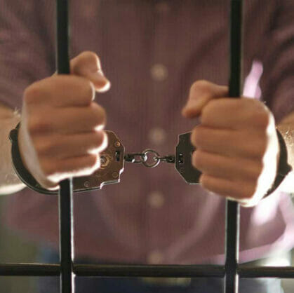 превью квеста Побег из тюрьмы Самара