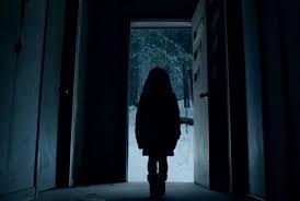 Главное изображение для квеста Девочка во тьме