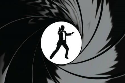 иллюстрация 2 для квеста Морфеус: Джеймс Бонд Сочи