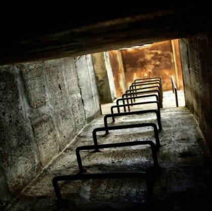 Главное изображение для квеста Экспериментум II: Территория зомби