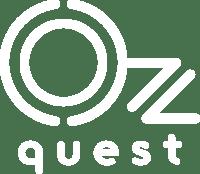 Лого: квесты OzQuest Саратов