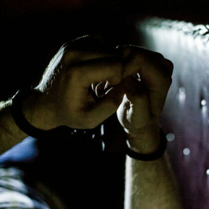 Главное изображение для квеста Игра на двоих: Ловушка Мариарти