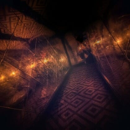 Главное изображение для квеста Астрал