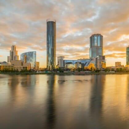 Главное изображение для квеста Город изобретателей и мастеров
